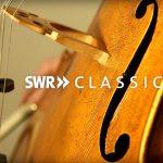 Orchestermitglieder erklären ihr Instrument