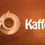 TV Bericht Kaffee