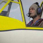 Eventfilm Flugplatzfest