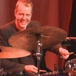 Konzertvideo Wolfgang Haffner Jazz Trio