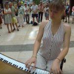Karlsruhe klingt – Music To Go 2018