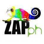 ZAPph CTV PH Karlsruhe